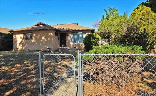 414 S Rancho Avenue, San Bernardino, CA 92410 (#CV21128708) :: Massa & Associates Real Estate Group | eXp California Realty Inc