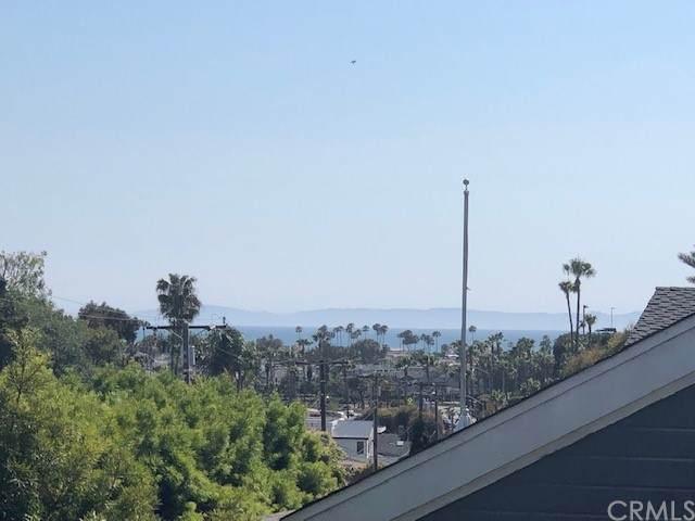 351 Catalina Drive - Photo 1