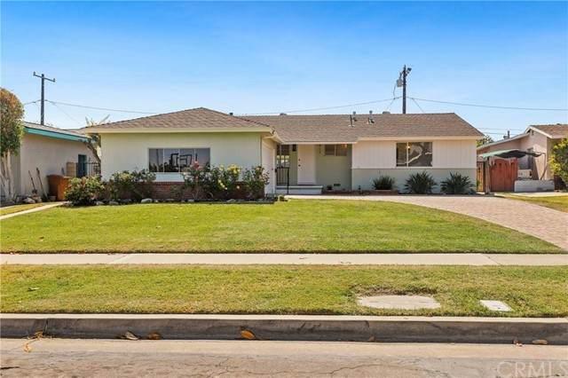 417 N Orchard Avenue, Fullerton, CA 92833 (#OC21079122) :: A|G Amaya Group Real Estate