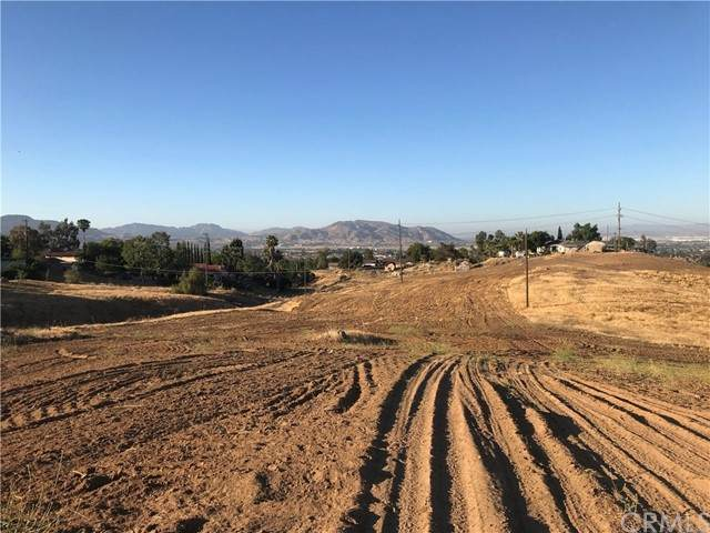 0 Ironwood, Moreno Valley, CA 92555 (#SW21130498) :: Realty ONE Group Empire