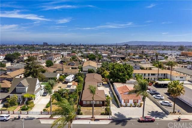 1308 W Gardena Boulevard A, Gardena, CA 90247 (#SB21130560) :: Berkshire Hathaway HomeServices California Properties