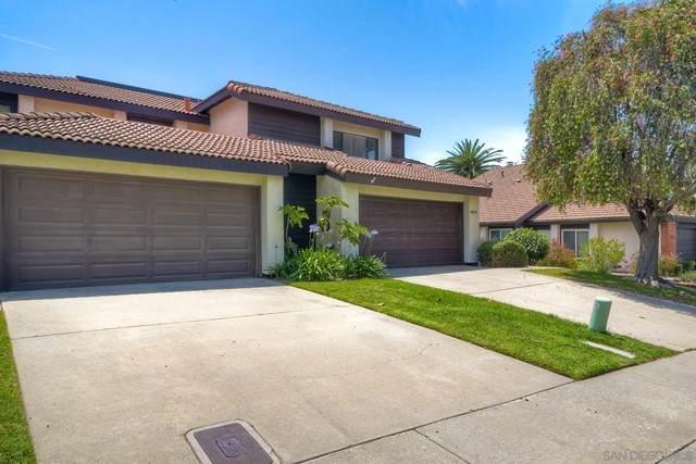 16016 Big Springs Way, San Diego, CA 92127 (#210016636) :: Steele Canyon Realty
