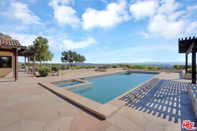 1402 N Fairview Avenue, Goleta, CA 93117 (#21749802) :: Swack Real Estate Group   Keller Williams Realty Central Coast