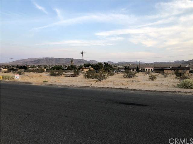 0 Cactus Drive - Photo 1
