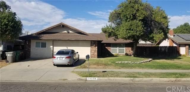 24210 Millsap Drive, Moreno Valley, CA 92553 (#WS21128873) :: Mark Nazzal Real Estate Group