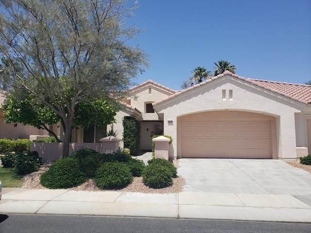 78308 Desert Willow Drive, Palm Desert, CA 92211 (#219063631DA) :: RE/MAX Empire Properties