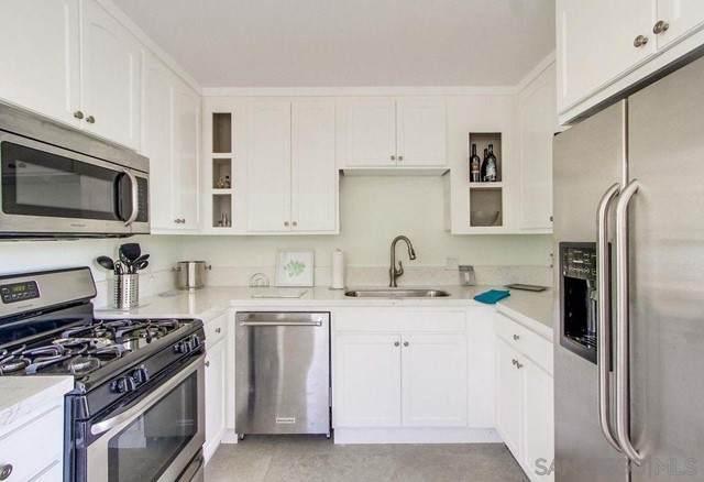 329 331 Daisy Ave, Imperial Beach, CA 91932 (#210016693) :: Powerhouse Real Estate