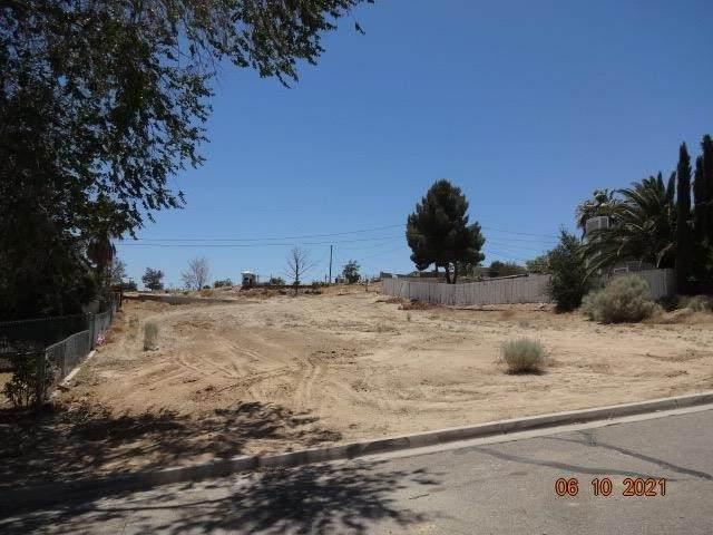 16275 Puesta Del Sol Drive - Photo 1