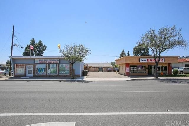 13351 - 13341 Brookhurst Street - Photo 1