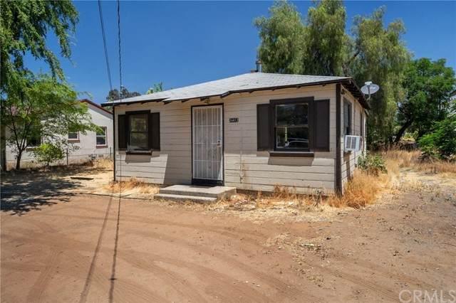 24412 Eucalyptus Avenue, Moreno Valley, CA 92553 (#IV21131140) :: Mark Nazzal Real Estate Group