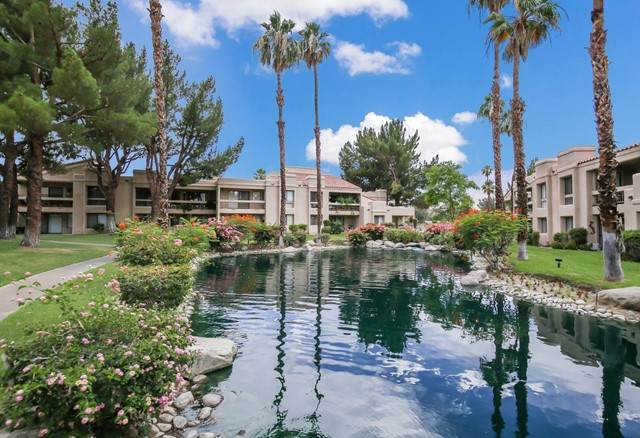 35200 Cathedral Canyon Drive #84, Cathedral City, CA 92234 (#219063639PS) :: Blake Cory Home Selling Team