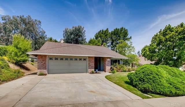 17892 Cabela Drive, San Diego, CA 92127 (#NDP2106964) :: Powerhouse Real Estate