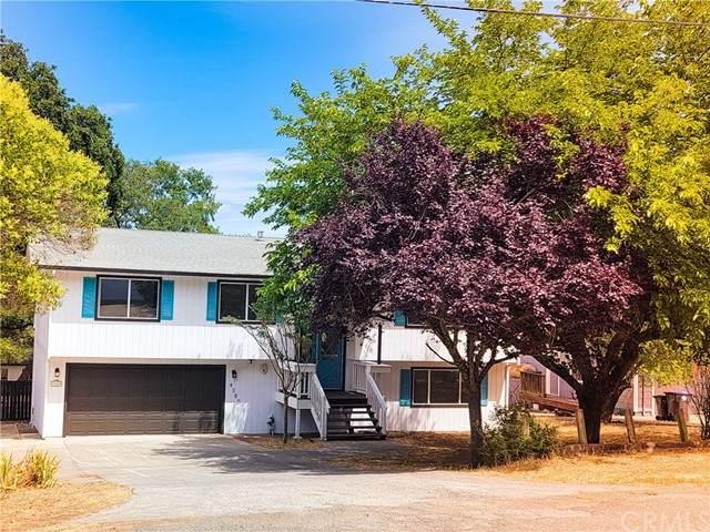 4380 Oak Avenue, Lakeport, CA 95453 (MLS #LC21129775) :: CARLILE Realty & Lending