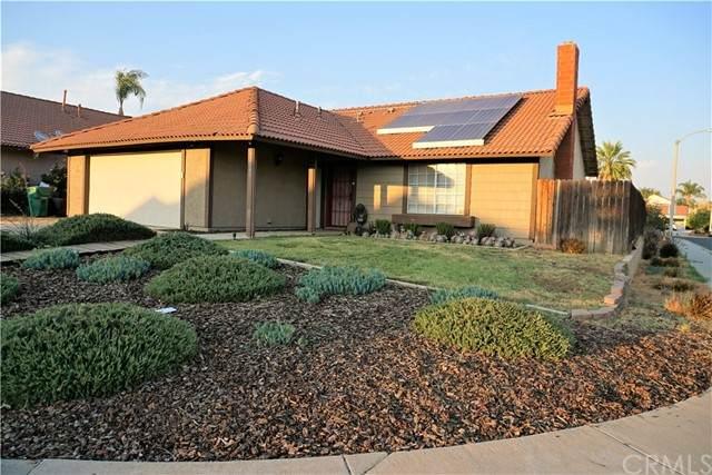 12680 Shadowbrook Street, Moreno Valley, CA 92553 (#IV21131204) :: Mark Nazzal Real Estate Group