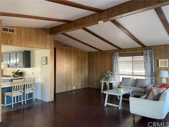 2700 Cienega St. #16, Oceano, CA 93445 (#SC21131199) :: Powerhouse Real Estate