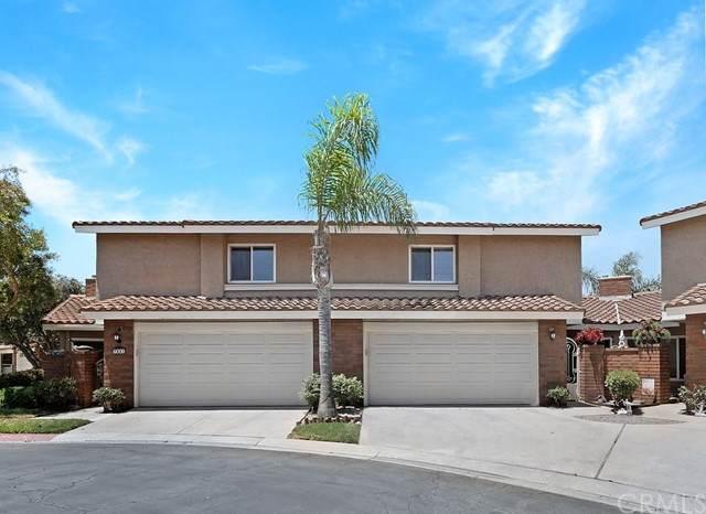 7965 Moonmist Circle, Huntington Beach, CA 92648 (#OC21130121) :: RE/MAX Masters