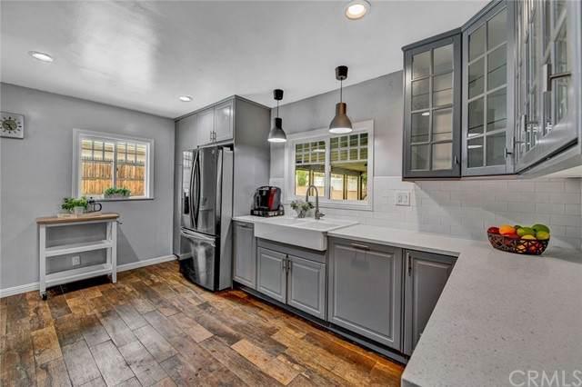 9531 Russell Street, La Habra, CA 90631 (#PW21097685) :: Swack Real Estate Group | Keller Williams Realty Central Coast