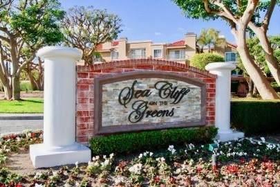 19236 Coldstream Lane, Huntington Beach, CA 92648 (MLS #IG21076930) :: Desert Area Homes For Sale