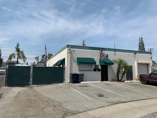 541 Mountain View Avenue - Photo 1