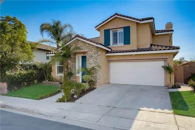 409 N Black Lane, Placentia, CA 92870 (#OC21127123) :: First Team Real Estate