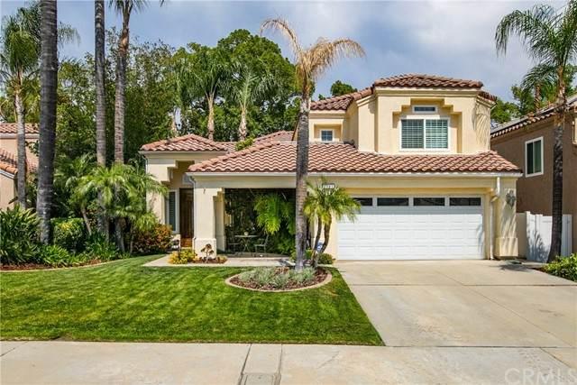 7761 Bobcat Lane, Highland, CA 92346 (#EV21129506) :: RE/MAX Empire Properties