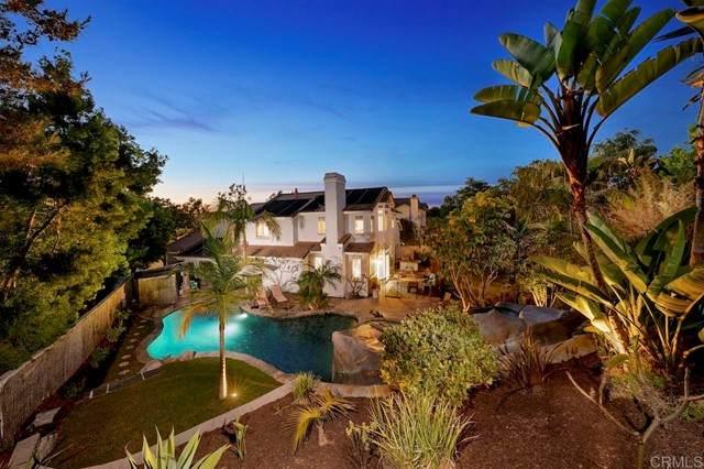 957 Hawthorne Circle, San Marcos, CA 92078 (#NDP2106974) :: Powerhouse Real Estate