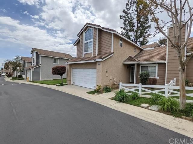6616 Brighton, Rancho Cucamonga, CA 91737 (#EV21089141) :: BirdEye Loans, Inc.