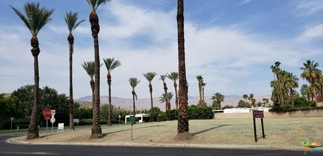 45881 Eldorado Drive, Indian Wells, CA 92210 (#21750132) :: Latrice Deluna Homes