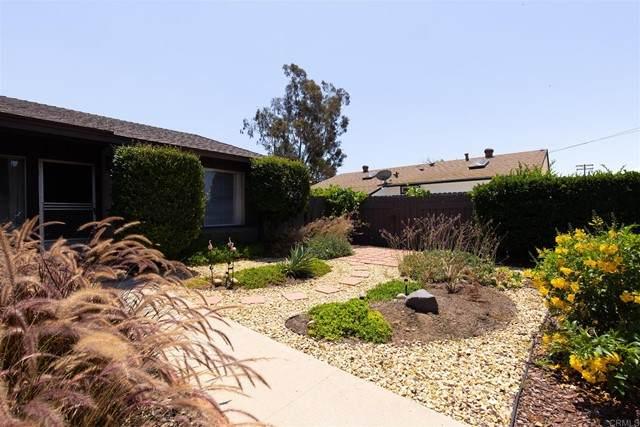 13311 Neddick Ave, Poway, CA 92064 (#PTP2104219) :: Compass