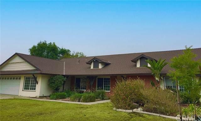 2141 Oxford Avenue, Claremont, CA 91711 (#CV21131309) :: BirdEye Loans, Inc.