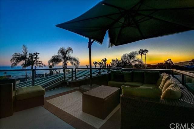 1565 Via Majorca, Laguna Beach, CA 92651 (#OC21129549) :: Zen Ziejewski and Team