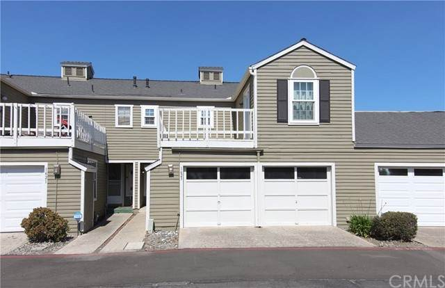 1623 Pacific Grove Place, Santa Maria, CA 93454 (#PI21131308) :: RE/MAX Empire Properties