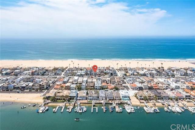 1033 W Balboa Boulevard, Newport Beach, CA 92661 (#NP21129954) :: Mark Nazzal Real Estate Group