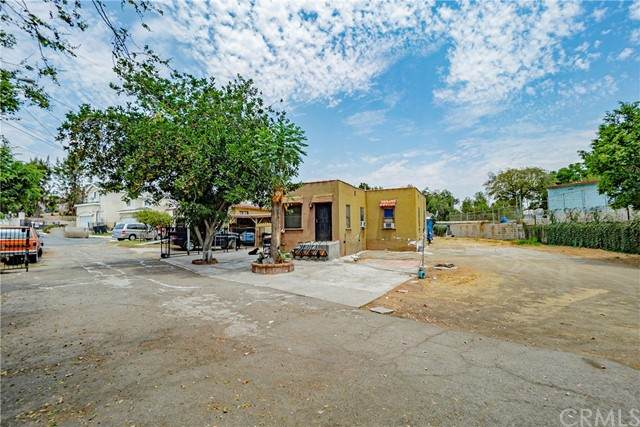 4647 E 4th Street, East Los Angeles, CA 90022 (#MB21131363) :: Swack Real Estate Group | Keller Williams Realty Central Coast