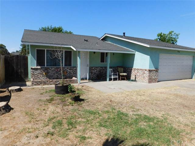6802 Myrtle Ave, Winton, CA 95388 (#MC21131369) :: The Marelly Group | Sentry Residential