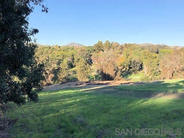 5470 La Crescenta, Rancho Santa Fe, CA 92067 (#210016728) :: Swack Real Estate Group   Keller Williams Realty Central Coast