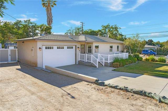 3390 Temescal Avenue, Norco, CA 92860 (#OC21128968) :: Team Forss Realty Group