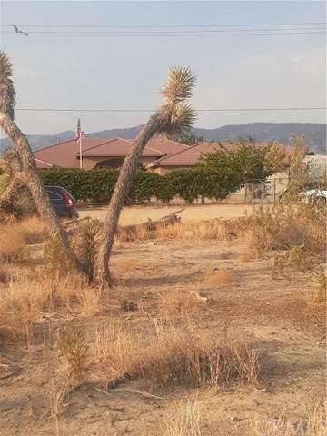 15 La Mesa Road - Photo 1