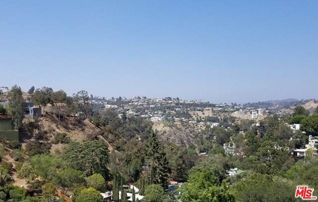 8441 Grand View Drive - Photo 1