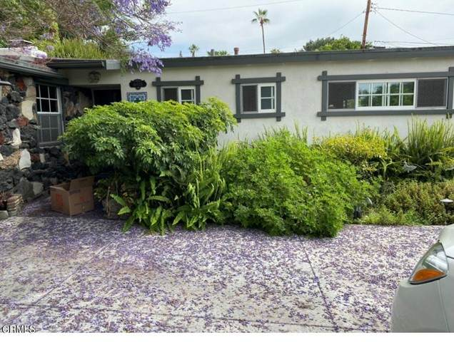 16978 Millstone Drive, La Puente, CA 91744 (#P1-5268) :: Zen Ziejewski and Team
