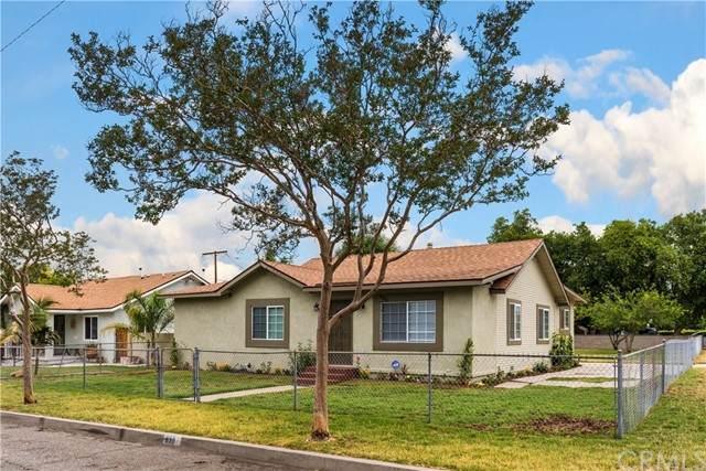 630 W 27th Street, San Bernardino, CA 92405 (#OC21076376) :: Powerhouse Real Estate
