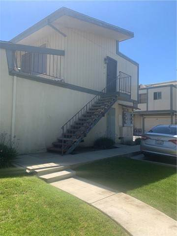 2350 Osbun Road #27, San Bernardino, CA 92404 (#DW21131466) :: Wendy Rich-Soto and Associates