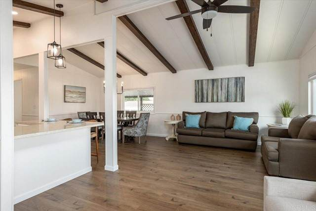 3535 Linda Vista Drive Spc 325, San Marcos, CA 92078 (#NDP2106984) :: Powerhouse Real Estate