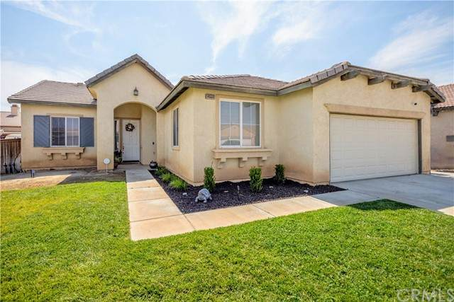 14559 Allendale Circle, Adelanto, CA 92301 (#CV21130962) :: Amazing Grace Real Estate | Coldwell Banker Realty