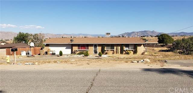 17085 Cholla Avenue, Hesperia, CA 92345 (#SW21130216) :: Powerhouse Real Estate