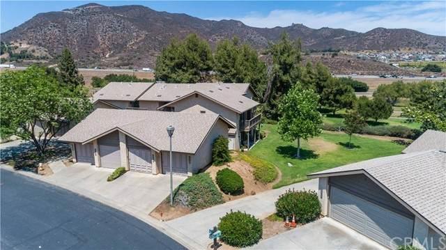 1758 Pala Lake Drive, Fallbrook, CA 92028 (#OC21130659) :: Zember Realty Group