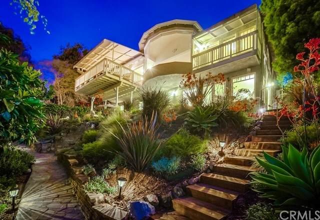 3230 S Peck Avenue, San Pedro, CA 90731 (#AR21131500) :: Wendy Rich-Soto and Associates