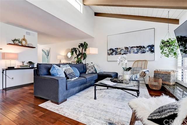 223 Calle Mayor, Redondo Beach, CA 90277 (#SB21128521) :: Powerhouse Real Estate