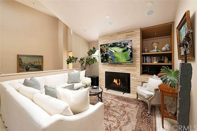1 Merano Court, Newport Coast, CA 92657 (#NP21131528) :: Mark Nazzal Real Estate Group