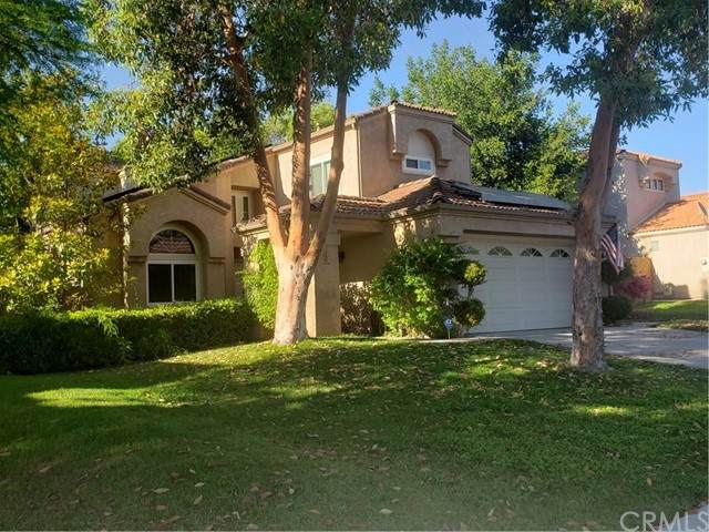 Redlands, CA 92374 :: Realty ONE Group Empire